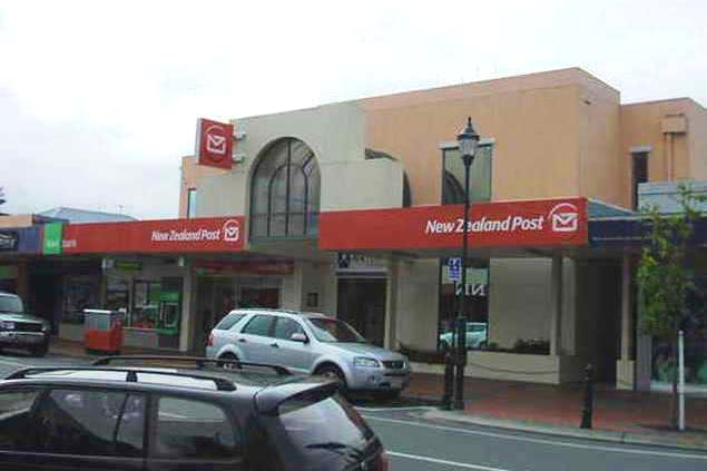 For Lease Small Office Suite In Cambridge Realestate Co Nz