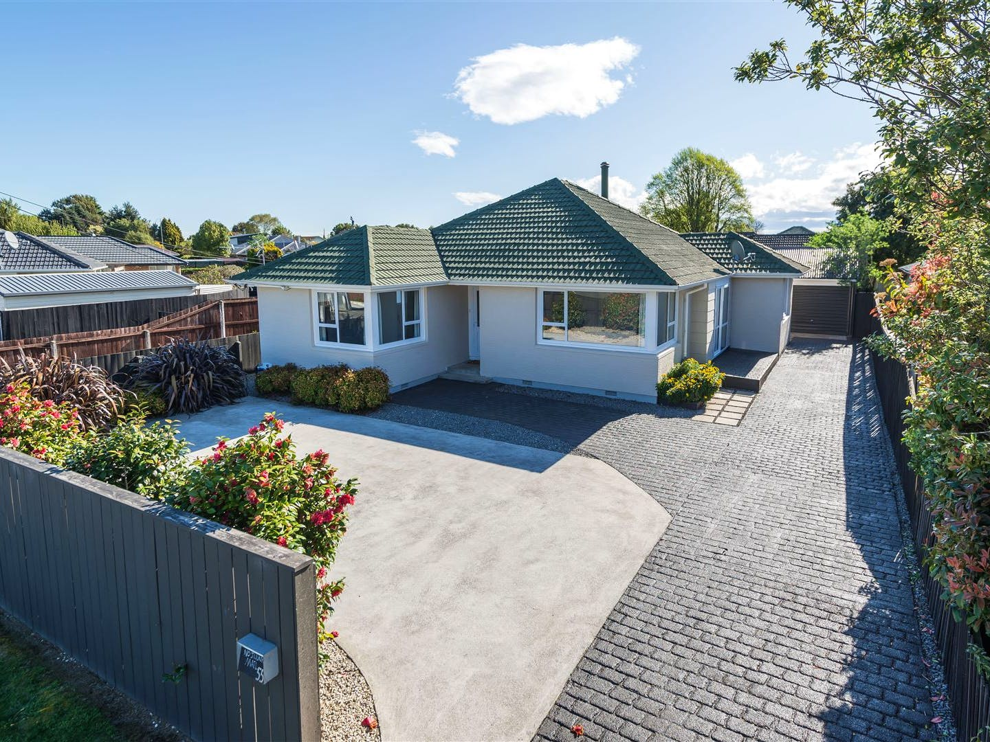 Upper Riccarton, Christchurch City homes and real estate for sale |  realestate.co.nz