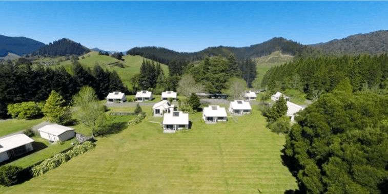 Rai Valley Marlborough Homes And Real Estate For Rent Realestate Co Nz